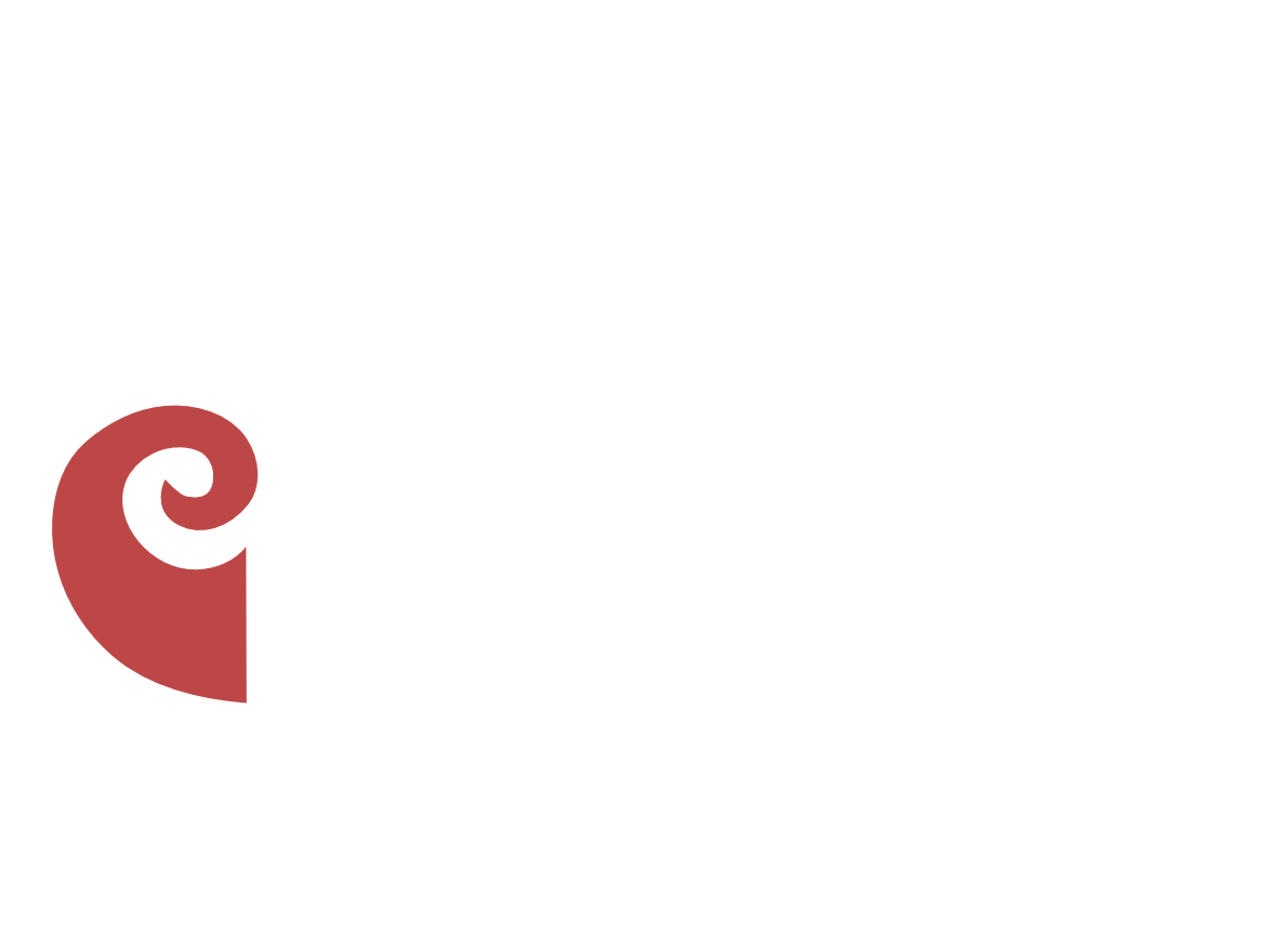 Dalisa Fireplaces